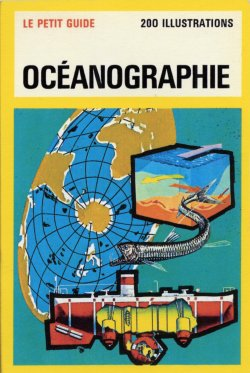 French Oceanography Golden Guide