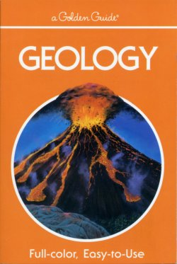 Geology Golden Guide