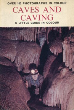 Caving Little Guide