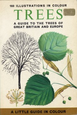 Trees Little Guide